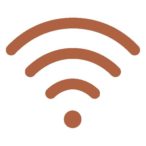 Wi-fi zadarmo Penzión Zora Tatranská Lomnica