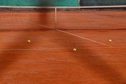 Penzión Zora Family Tatranská Lomnica - tenis